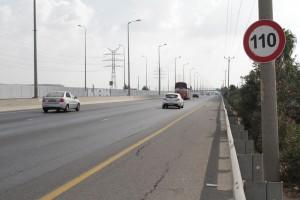 תקציבי פיתוח תחבורה ציבורית מוסטים לטובת כבישים