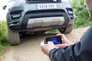 Remote-Control-Range-Rover-Sport-5