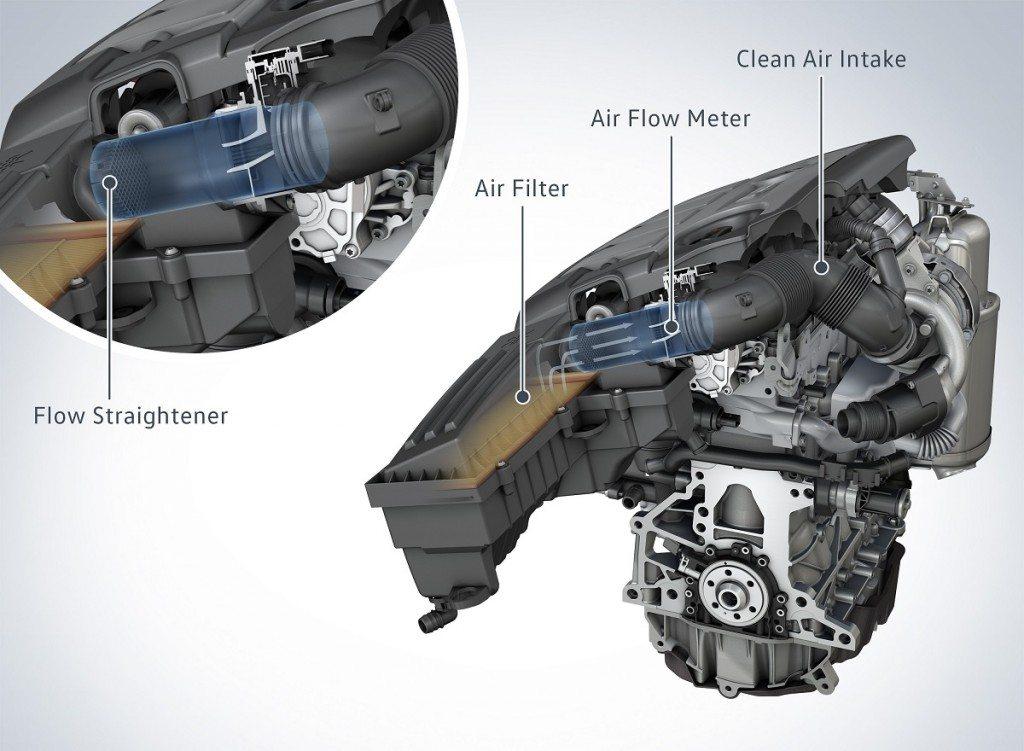 צינור משנה זרימה במנועי דיזל 1.6 פולקסווגן.jpg - 002