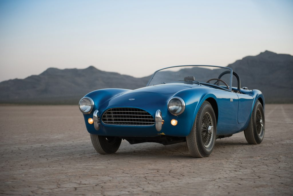 2-static_shelby-cobra-csx-01
