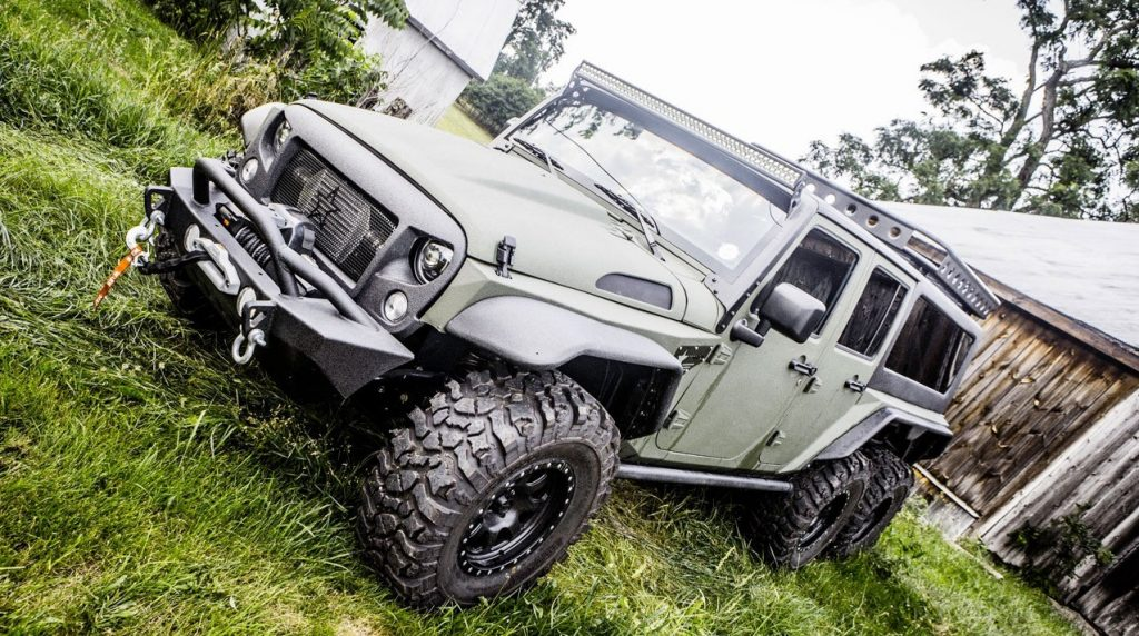 g-patton-tomahawk-is-a-jeep-wrangler-66-for-china_5