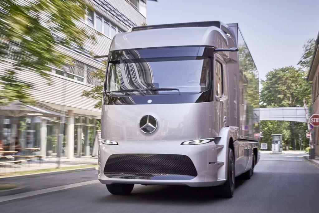 MB-Urban-Truck-2