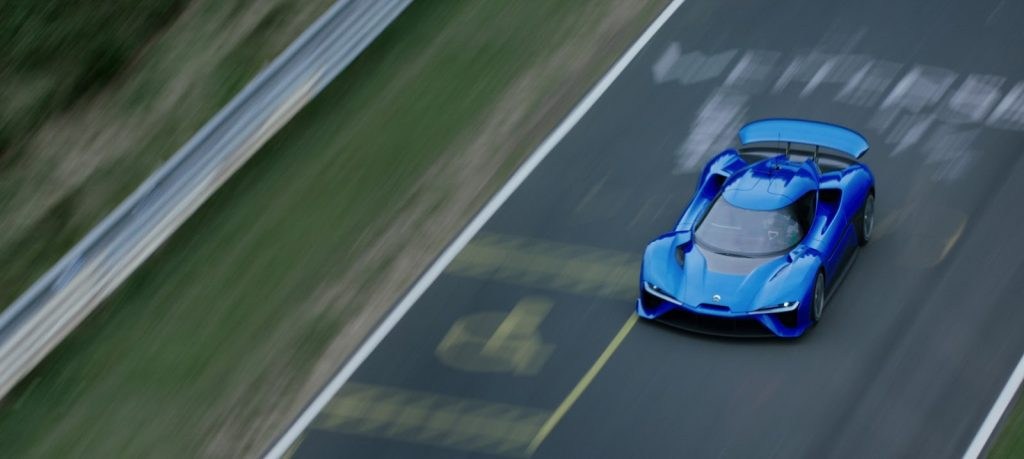 nextev-launches-worlds-fastest-ev-10