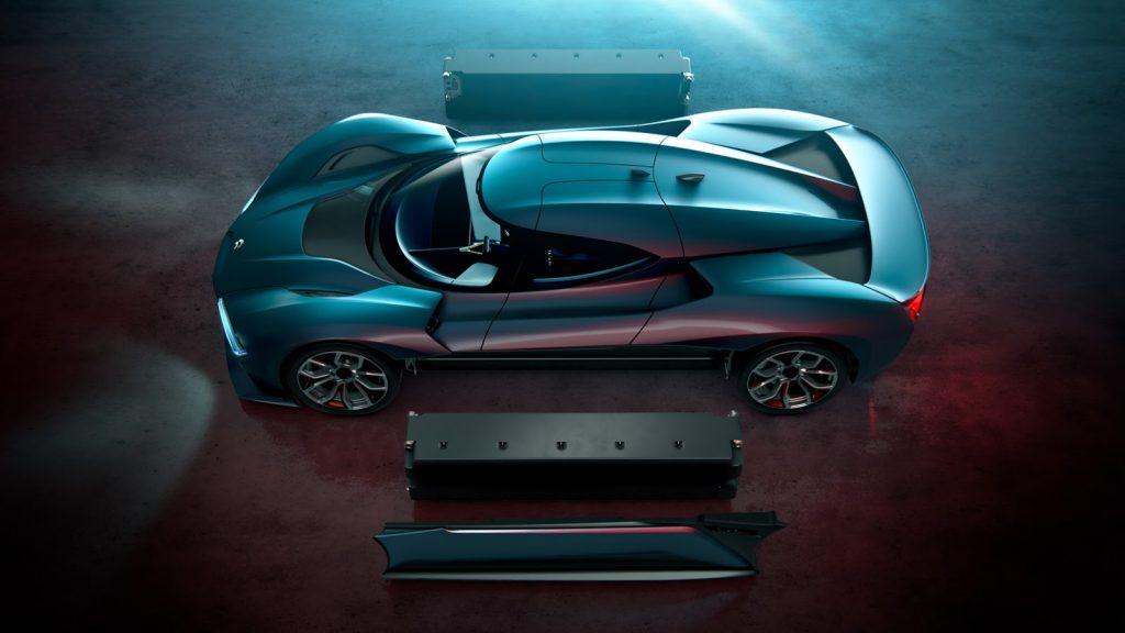nextev-launches-worlds-fastest-ev-35