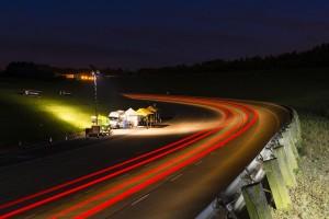 Vauxhall-Astra-24-hours-speed_newspress