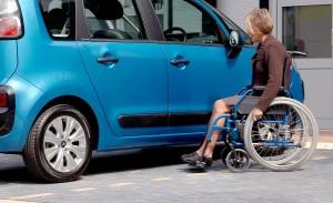 citroen_wheelcha