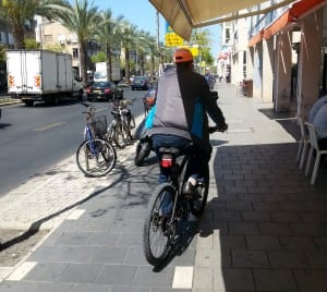 bicycle_TLV_1