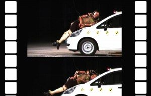 pedestrian_accident_newspress_crop