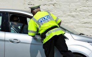 police_newspress_crop