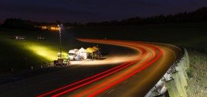 Vauxhall-Astra-24-hours-speed_newspress-640x300