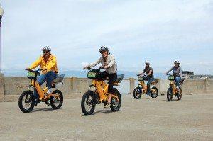 electric-bike-tour-4