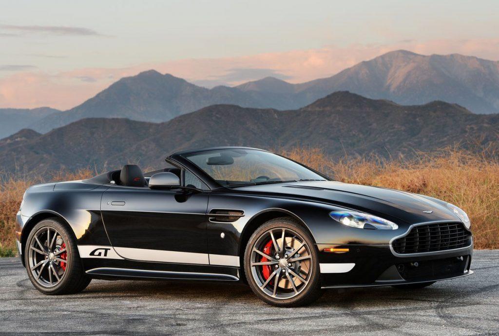 Aston_Martin-V8_Vantage_GT_Roadster-2015-1280-02