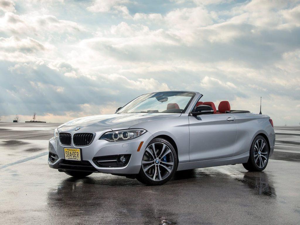 BMW-2-Series_Convertible-2015-1280-04