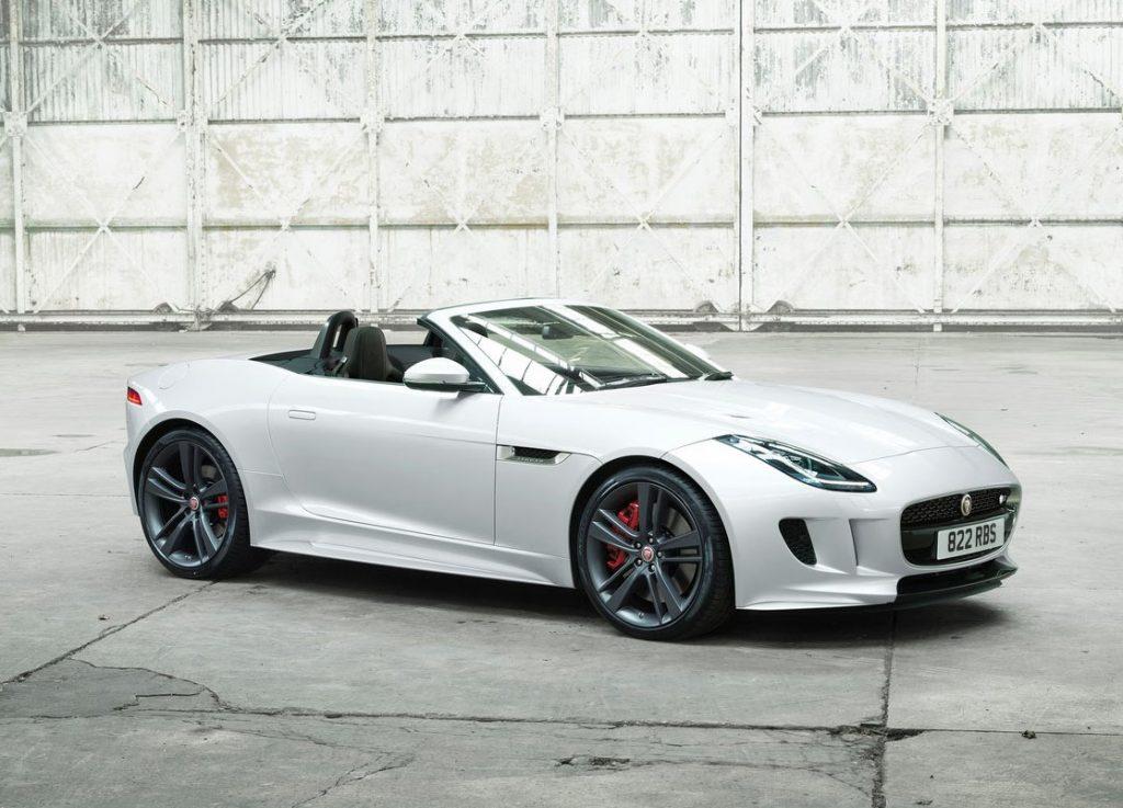Jaguar-F-Type_British_Design_Edition-2016-1280-01