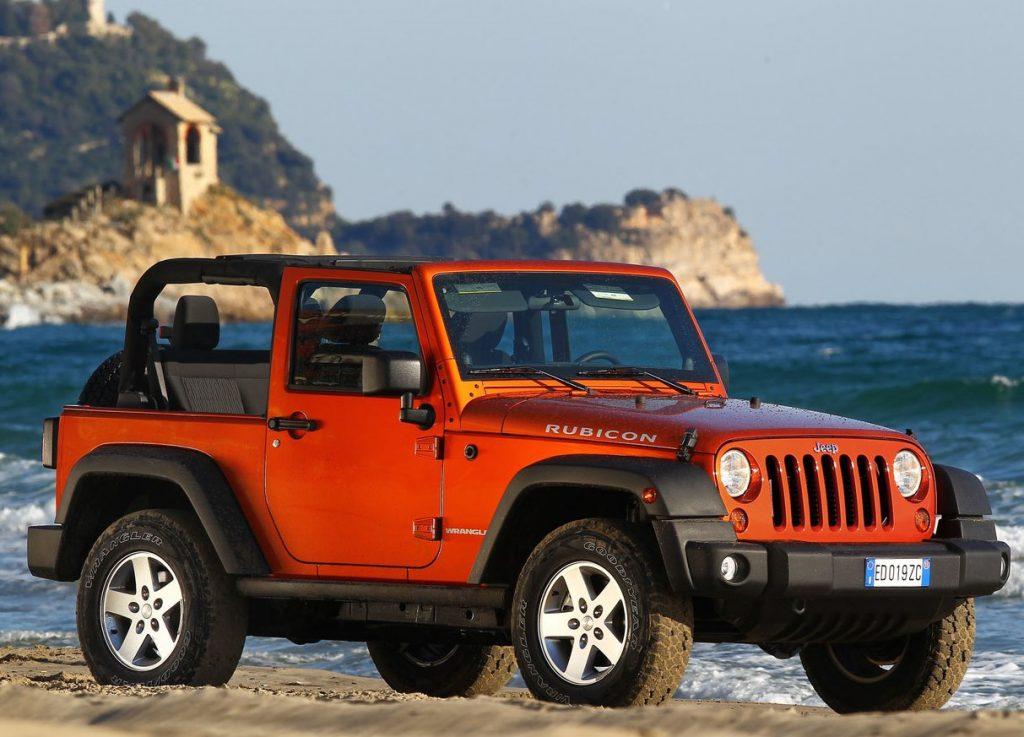Jeep-Wrangler-2012-1280-07