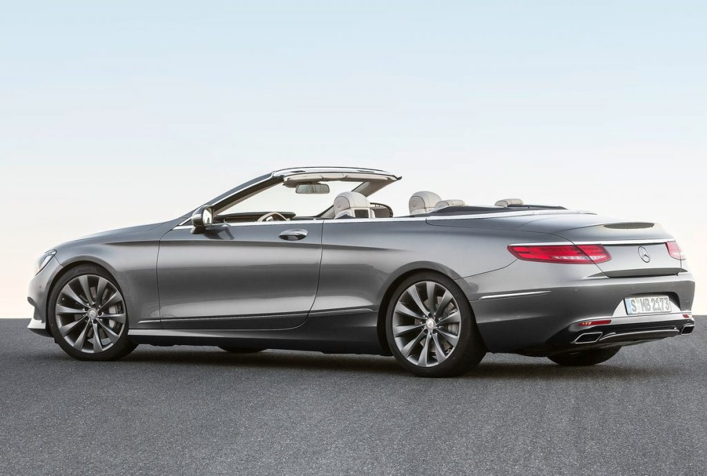 Mercedes-Benz-S-Class_Cabriolet-2017-1280-0b