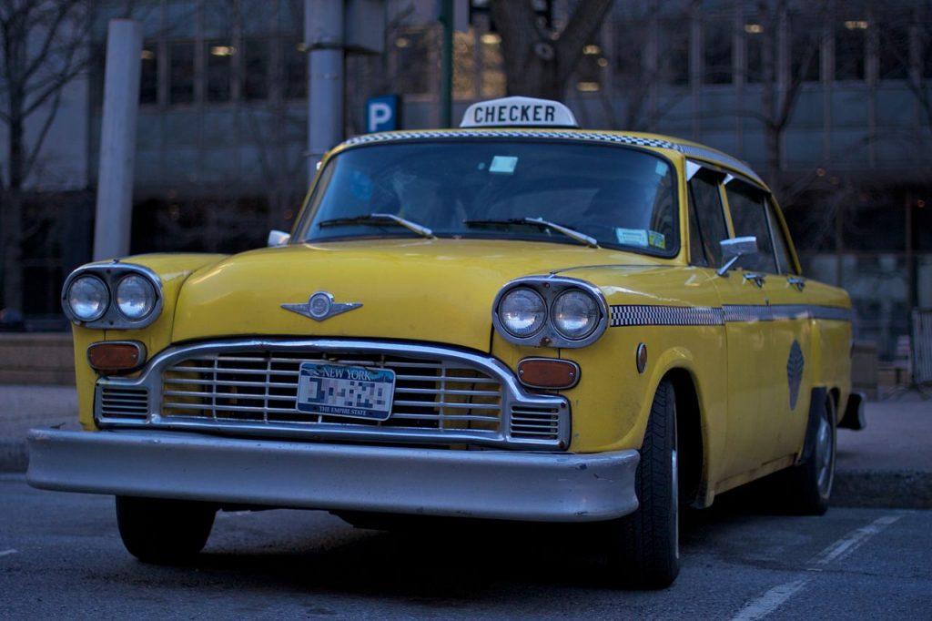 צילום: Adrian Nier - Flickr.com