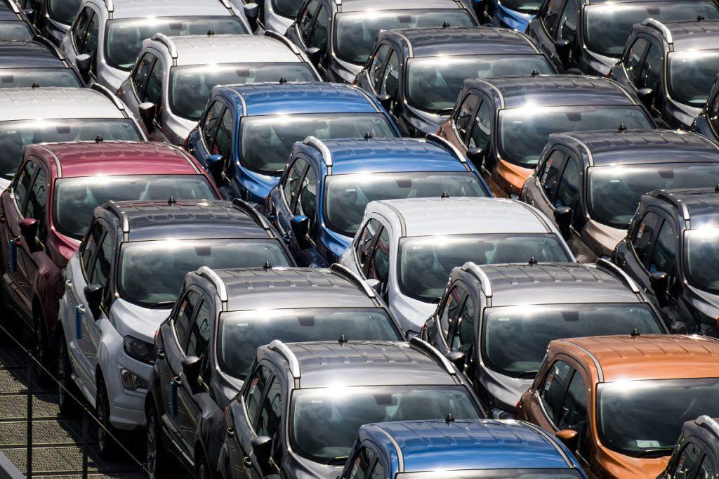 חוקרי התחבורה בישראל מתנגדים למס הגודש